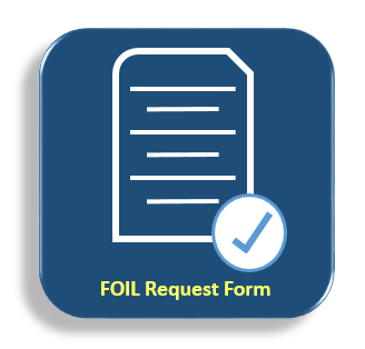 Foil Request Form