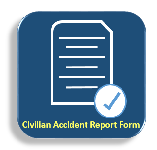 Civilian Accident Report Form